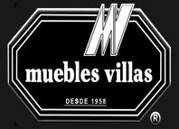 Muebles Villas